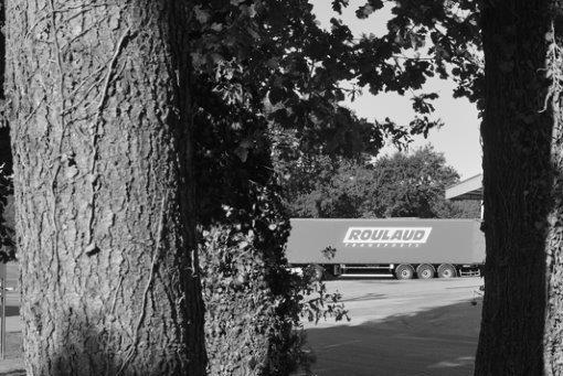 Roulaud Transport engagé pour l'environnement